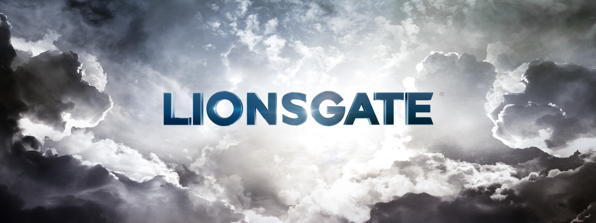 lionsgate logo image